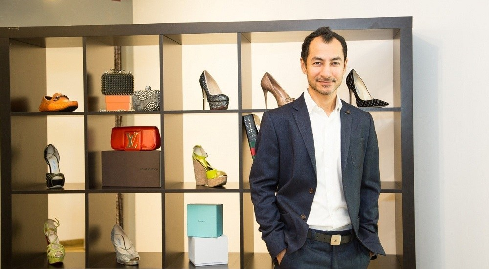 The Luxury Closet closes $11 million growth funding round