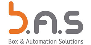 Box Automation Solutions (BAS)